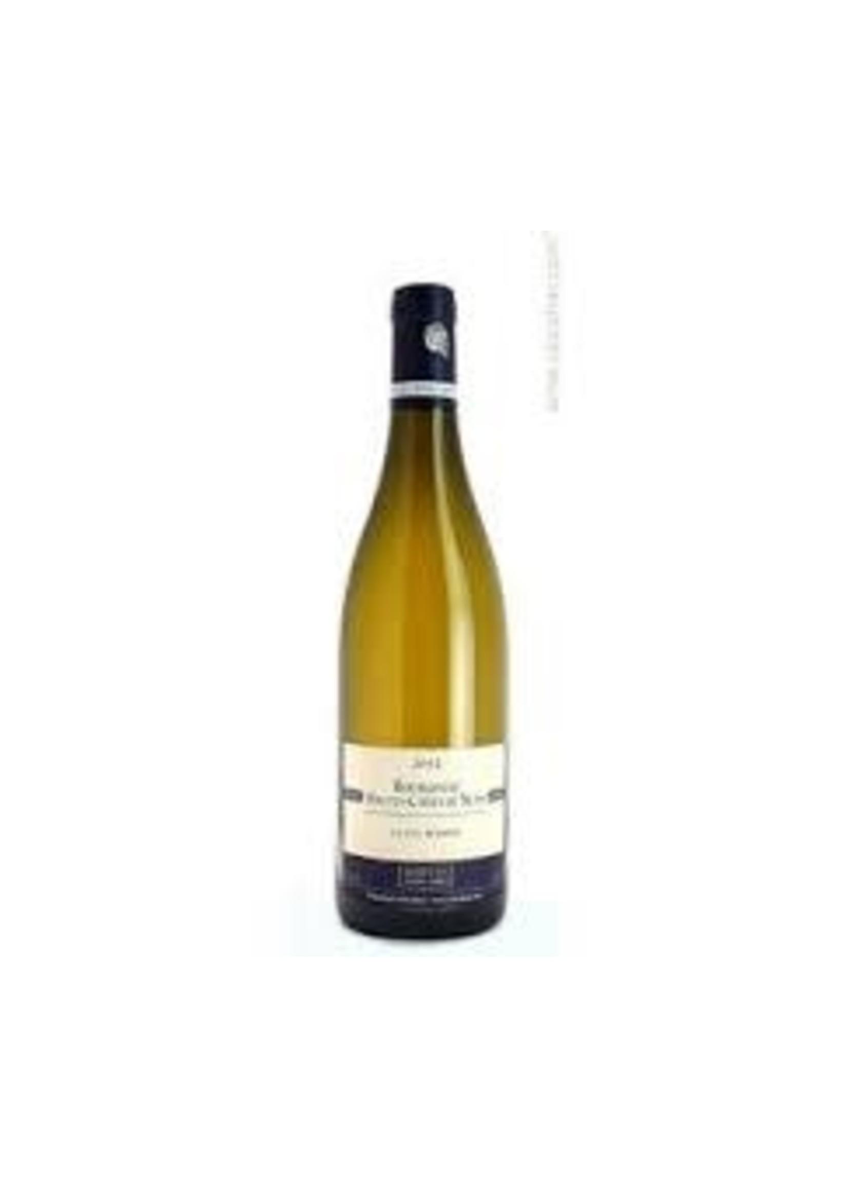 Anne Gros 2019 Bourgogne Blanc 750ml