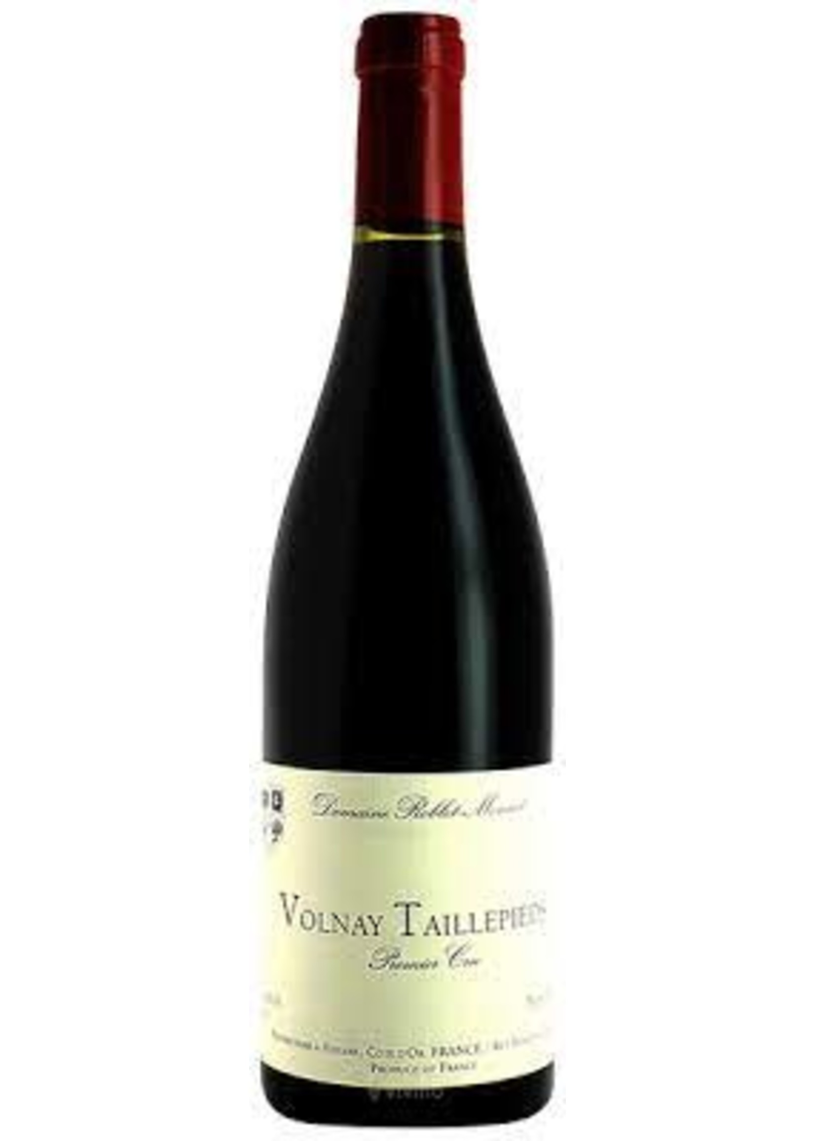 Roblet Monnot 2017 Volnay 1er Cru Les Taillepieds 750ml