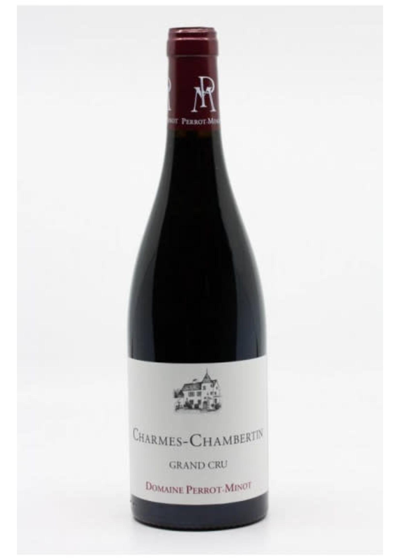 Perrot Minot 2019 Charmes Chambertin Grand Cru 750ml