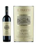 Nozzole 2018 Toscana Il Pareto 750ml