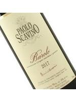 Paolo Scavino 2017 Barolo 750ml