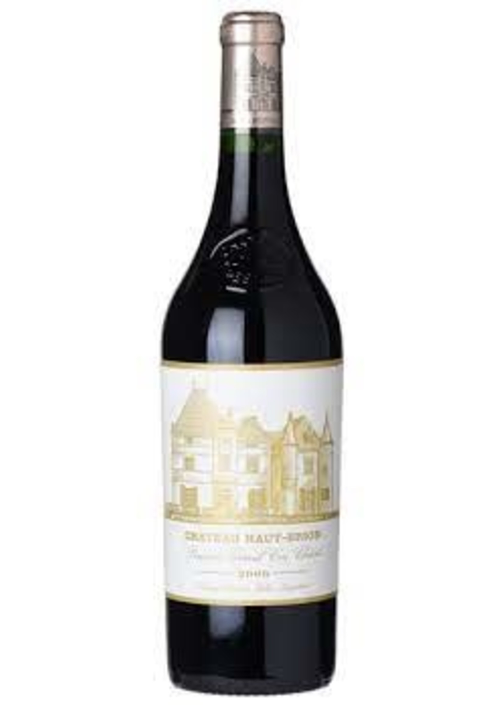 Chateau Haut-Brion 2005 Pessac-Leognan 750ml [PRE-ARRIVAL]