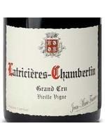 Jean-Marie Fourrier 2014 Latricieres Chambertin Grand Cru 1.5L [PRE-ARRIVAL]