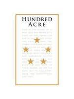Hundred Acre 2012 Cabernet Sauvignon Kayli Morgan Vyd 750ml [PRE-ARRIVAL]