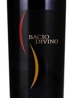 Bacio Divino 2002 Proprietary Blend 12.0L [PRE-ARRIVAL]
