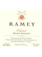 Ramey 2017 Claret Red 750ml