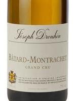 Joseph Drouhin 2019 Batard-Montrachet Grand Cru 750ml