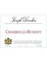 Joseph Drouhin 2019 Chambolle-Musigny 750ml