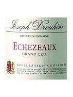 Joseph Drouhin 2019 Echezeaux Grand Cru 750ml