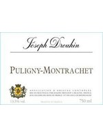 Joseph Drouhin 2019 Puligny-Montrachet 750ml