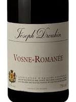 Joseph Drouhin 2019 Vosne-Romanee 750ml