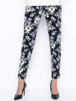 PICADILLY Style MM963SG ankle pant