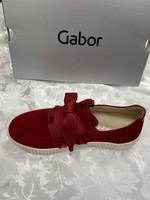 Gabor Red Gabor Sneaker 63.333-15