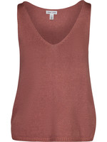 Tribal Sweater Cami 69090/4338
