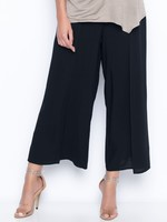 PICADILLY Style MR933 Drawstring wrap pants