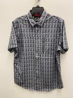 POINT ZERO Style 7454746 Dry Edition