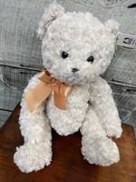 Bearington Bearington Bear Huggles