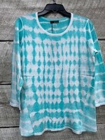 Renuar Knit Sweater R67074120
