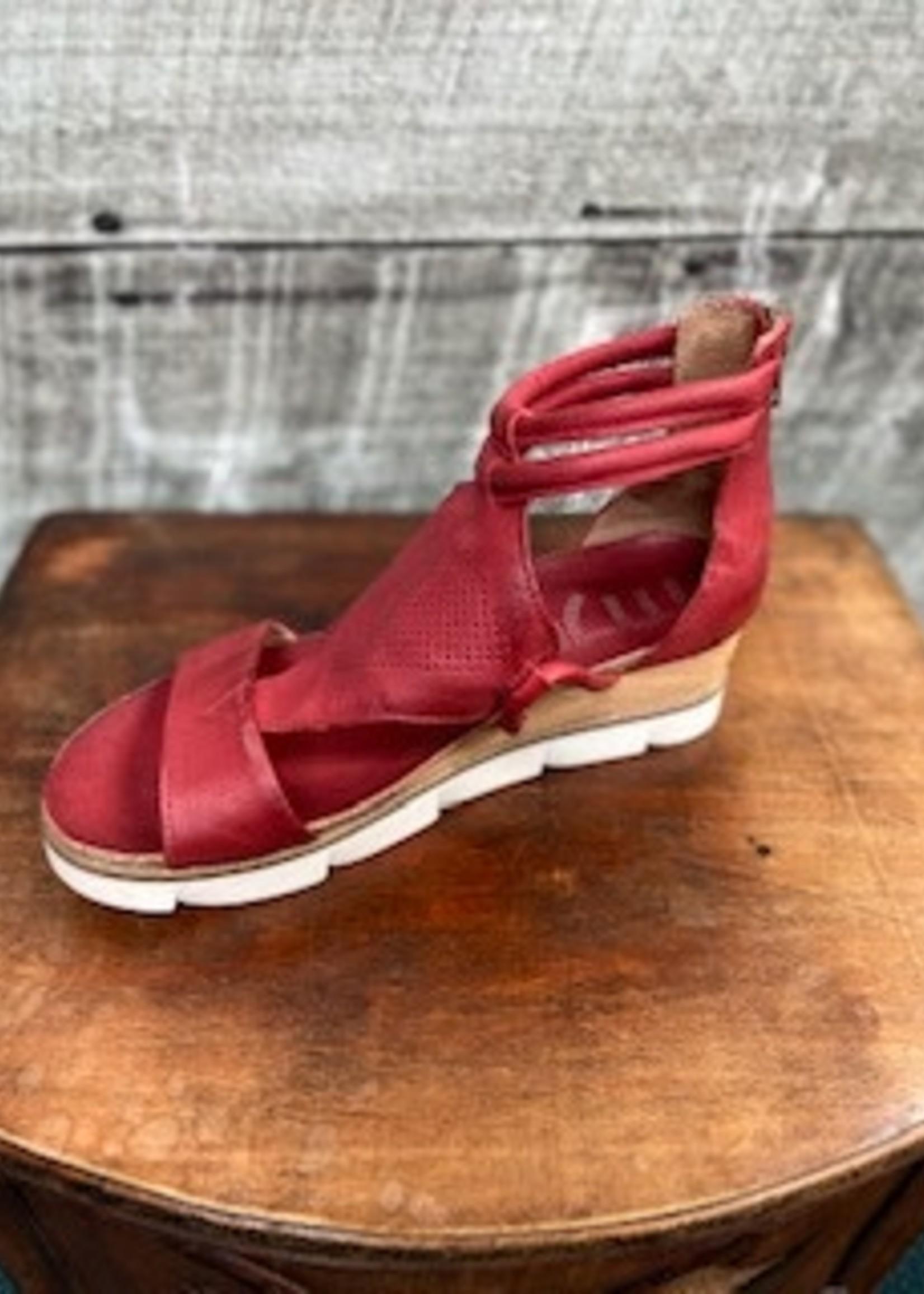 Mjus Style 866002-229 sandal