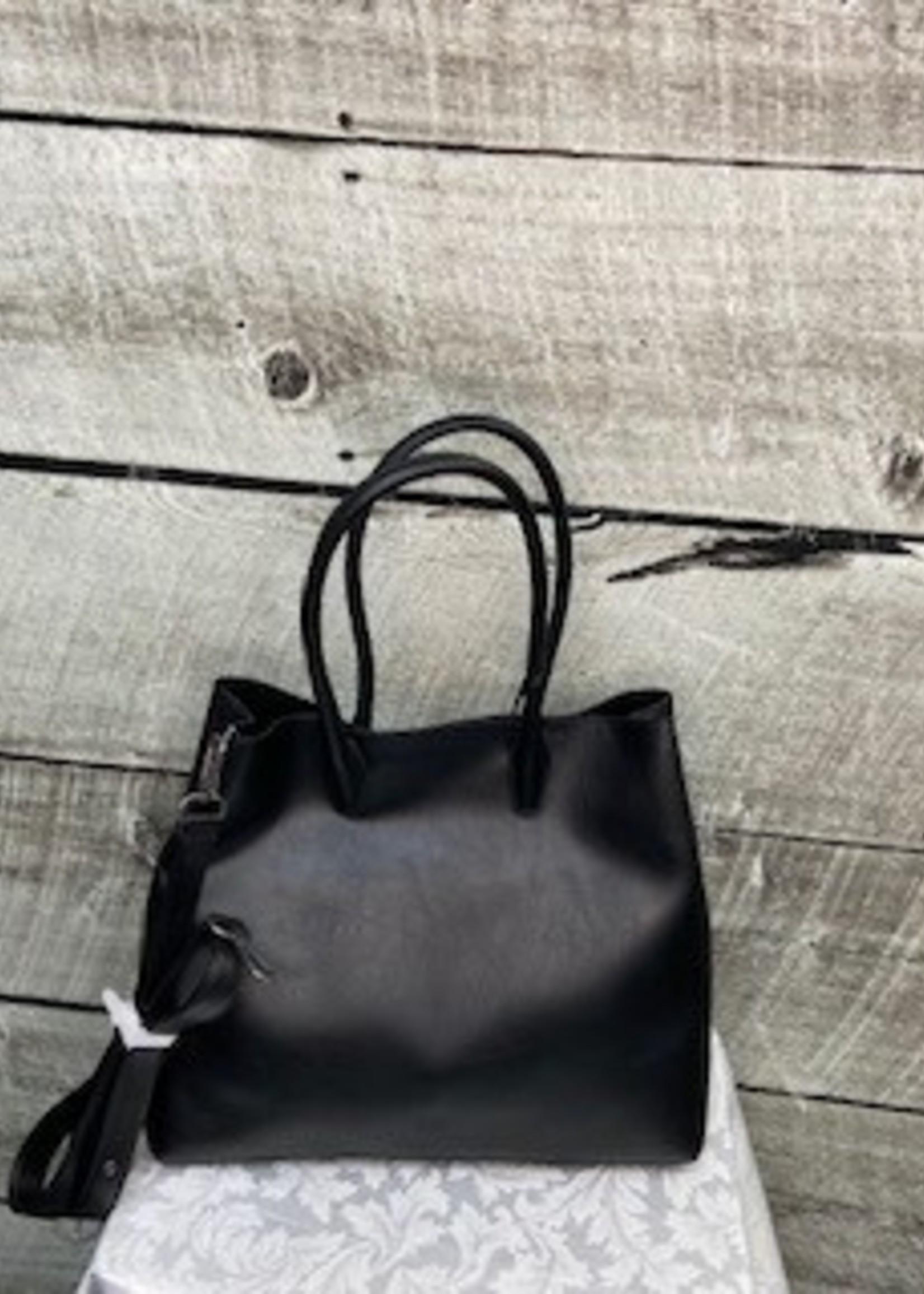 Matt & Nat Matt Nat lg purse Krista black