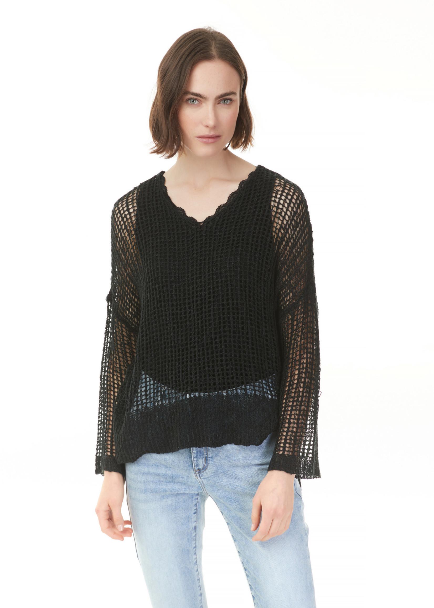 CharlieB C2326-029B Crochet
