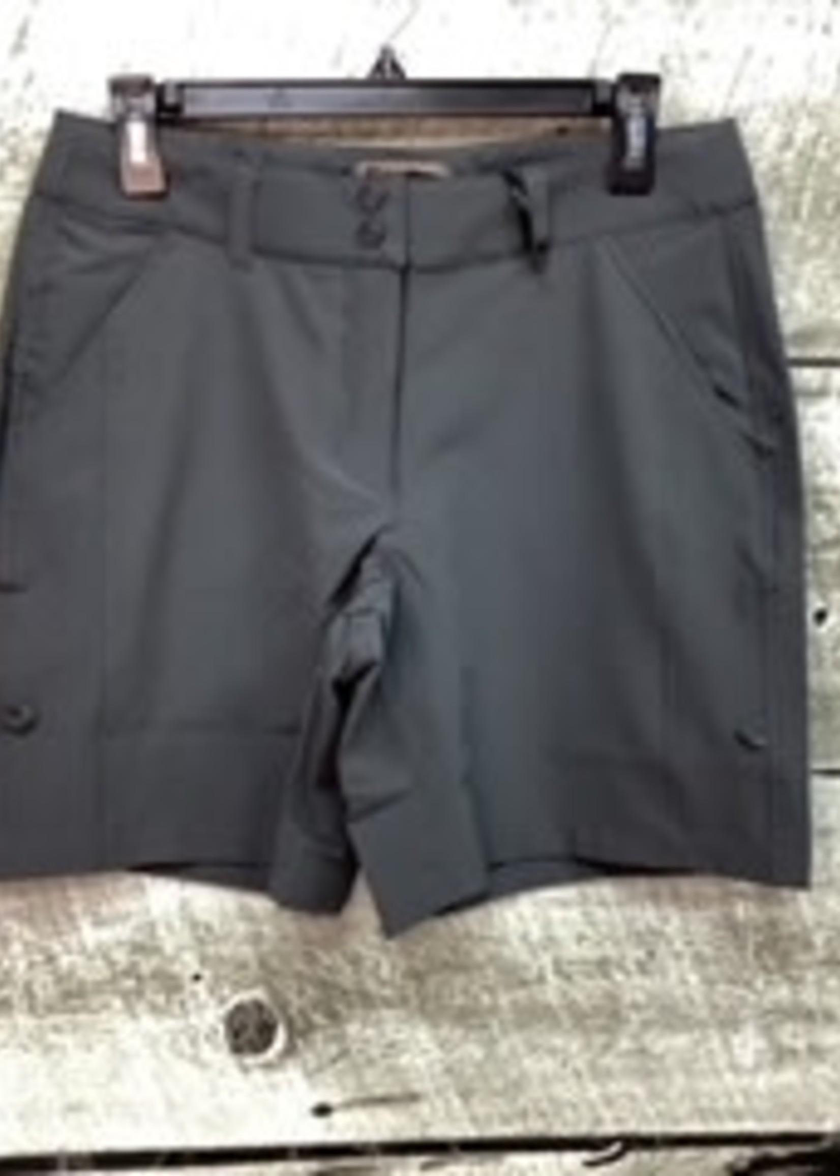 Killtec Runja Functional Shorts , Adjustable Length 34703