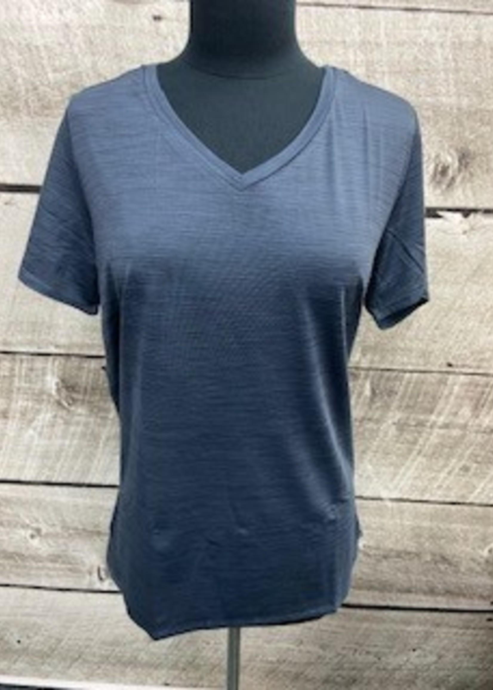 Killtec Lilleo WMN T Shirt 36658