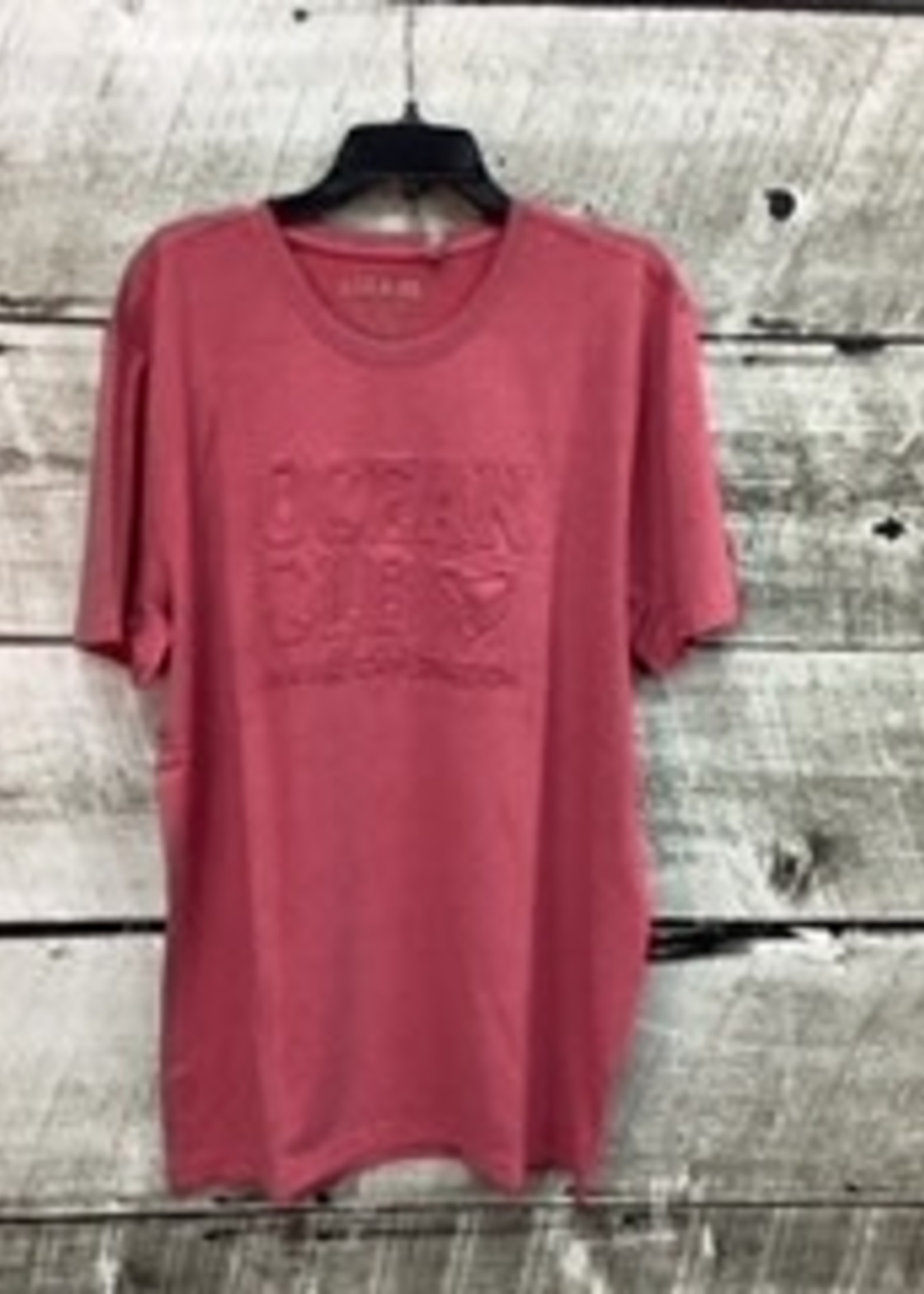 GIGA Ederra MN Tshirt 36885