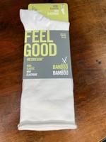 Feel Good Bamboo Non E white