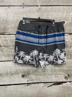 G.I.G.A. Walk X Board Series Swim Shorts  Style 36688