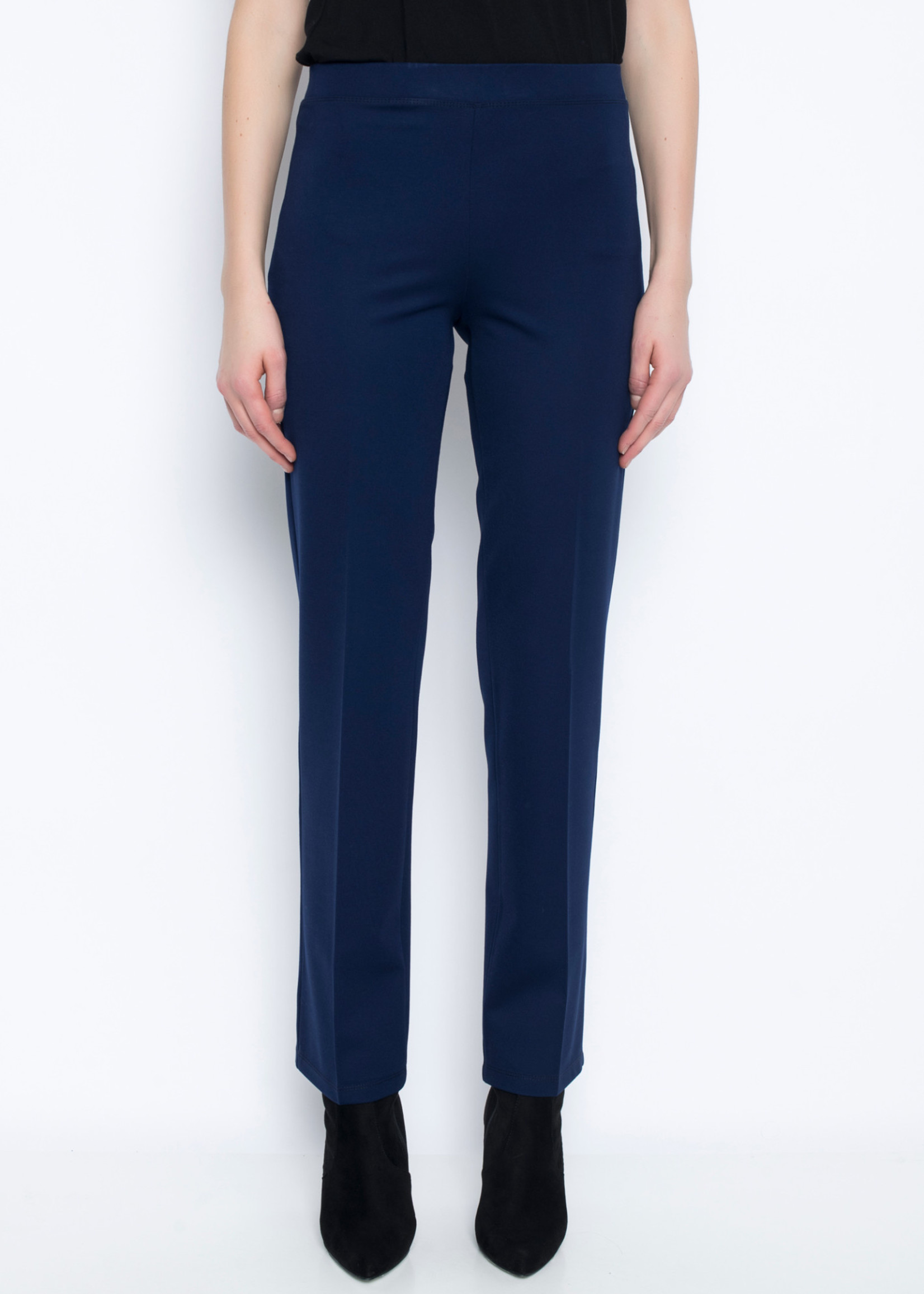 PICADILLY Regular Pull On Pant RC976