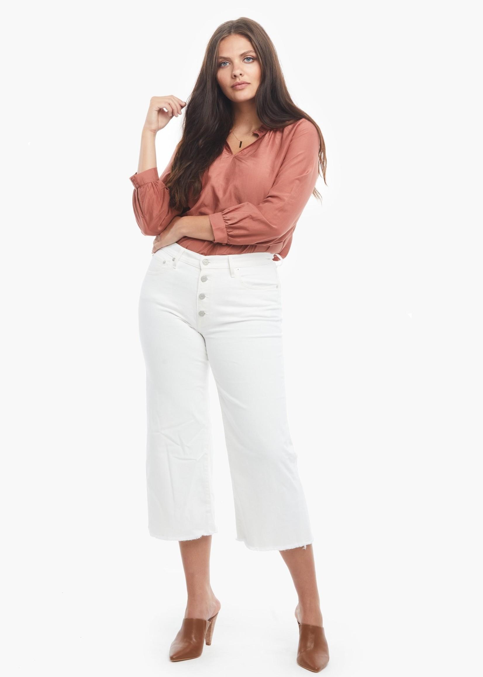 Elitaire Boutique Jenna Caramel Mule