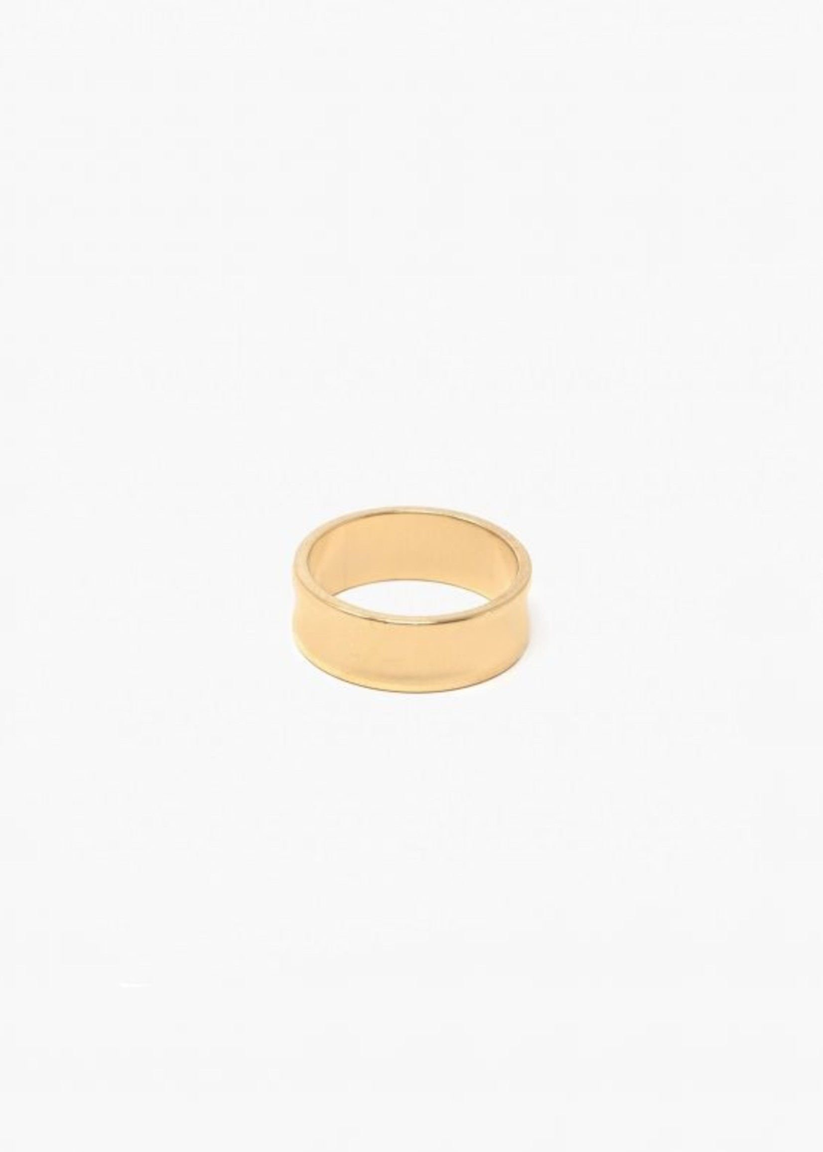 Elitaire Boutique Sedona Ring