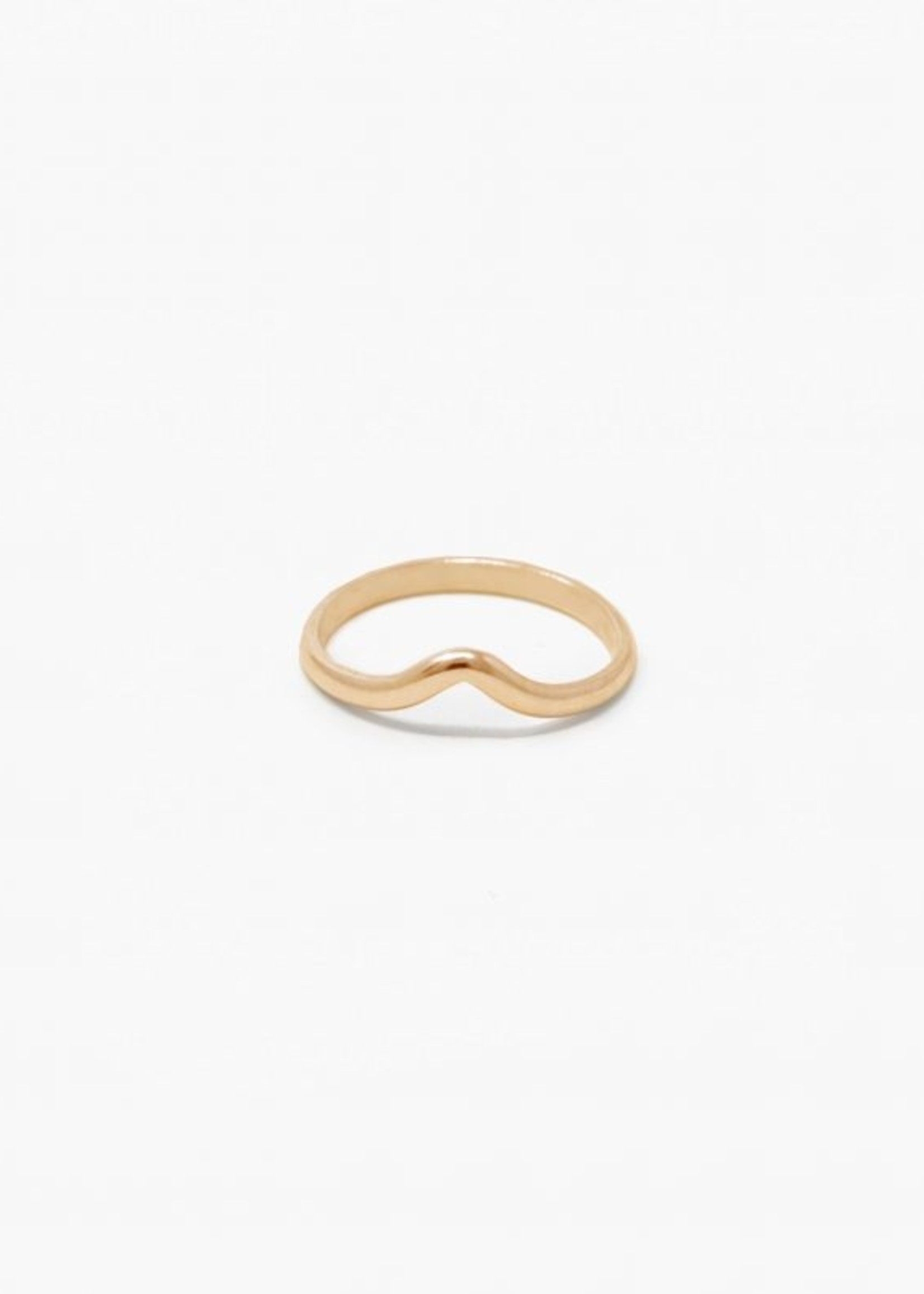 Elitaire Boutique Eclipse Ring