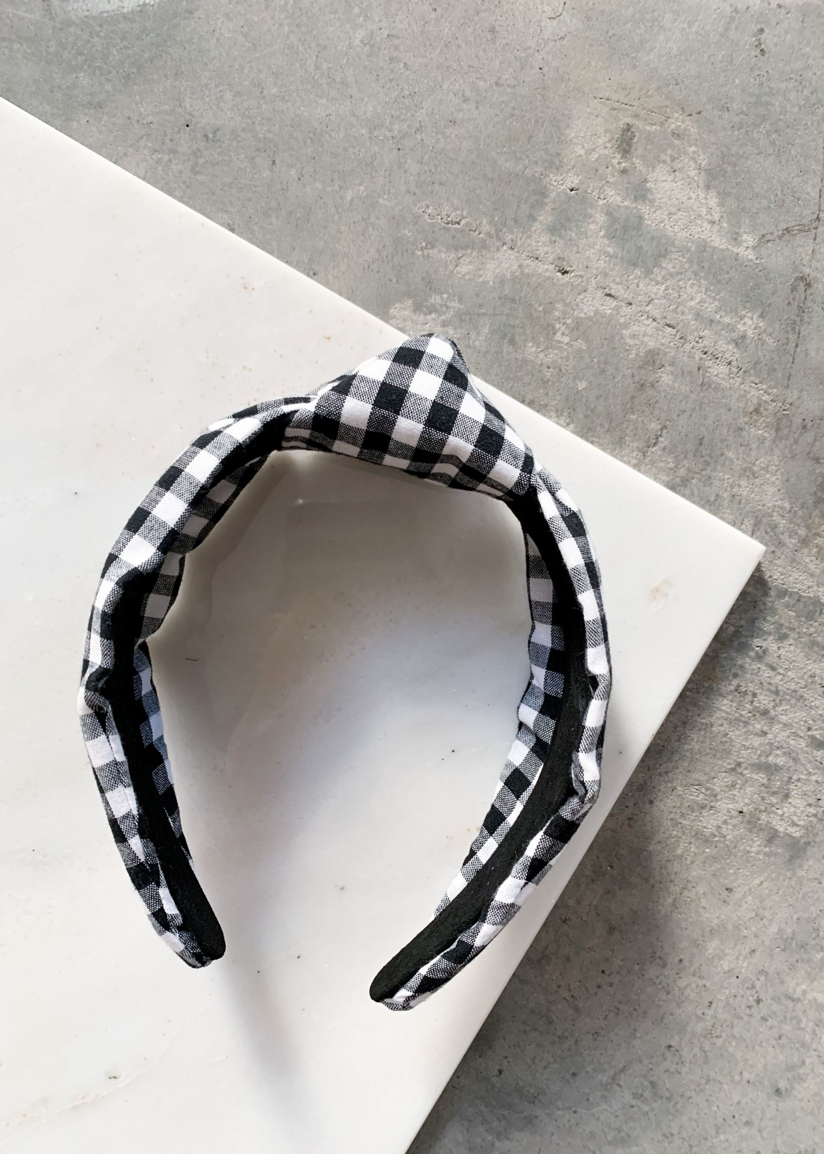 Elitaire Boutique Knotted Headbands