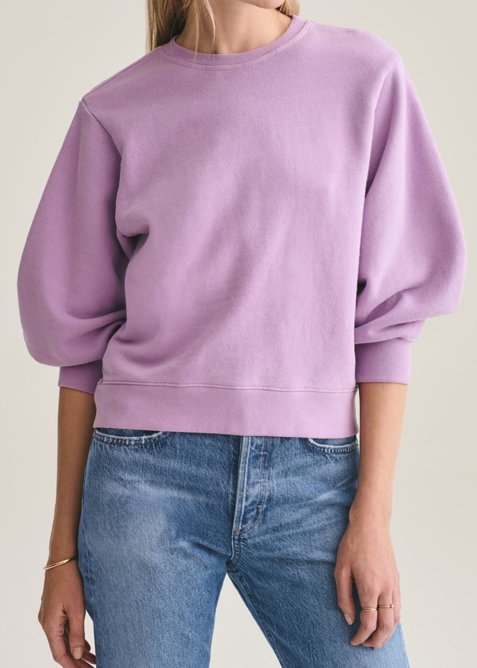 Elitaire Boutique Thora Sweatshirt