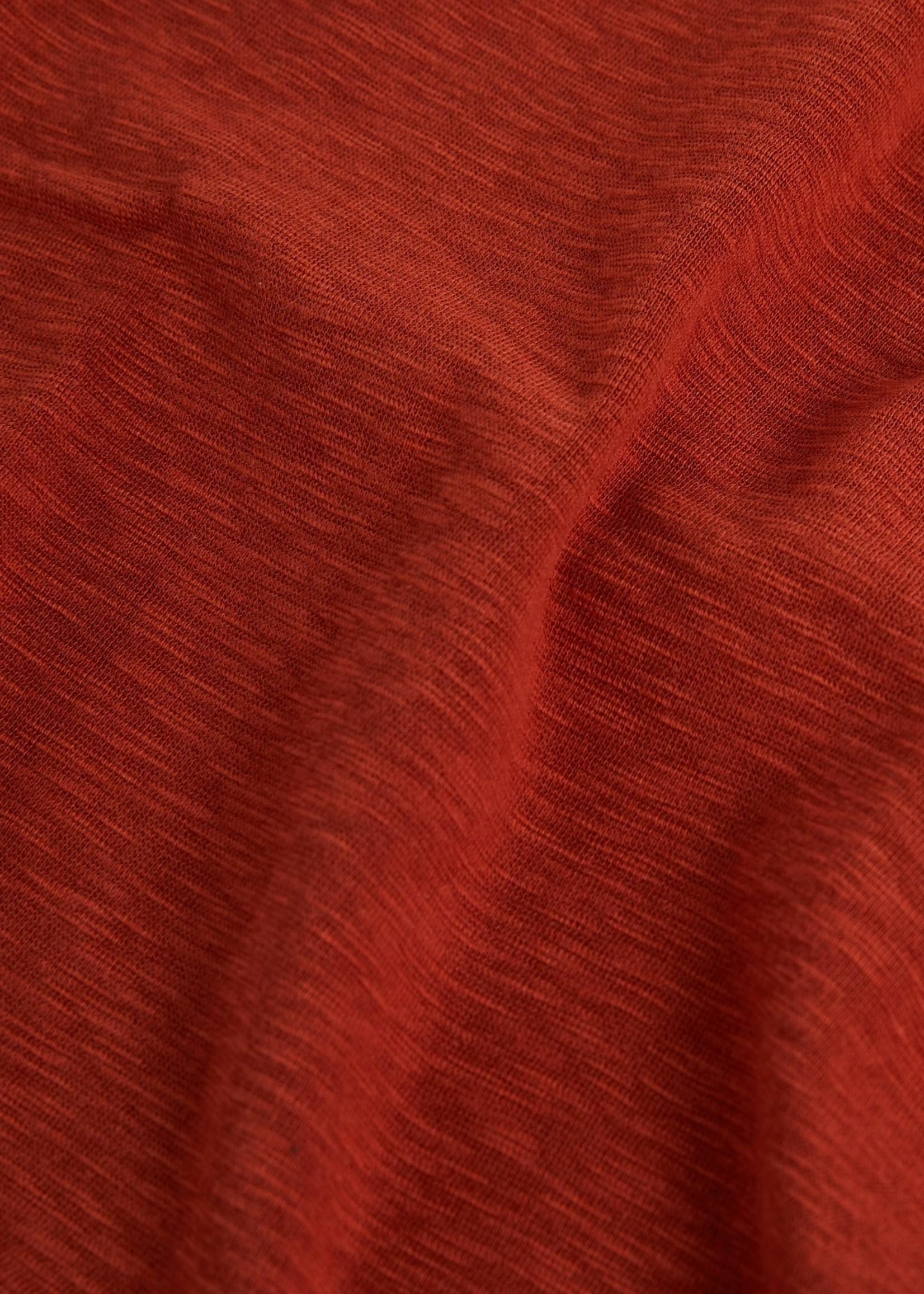 Elitaire Boutique Shilpa Midi Dress