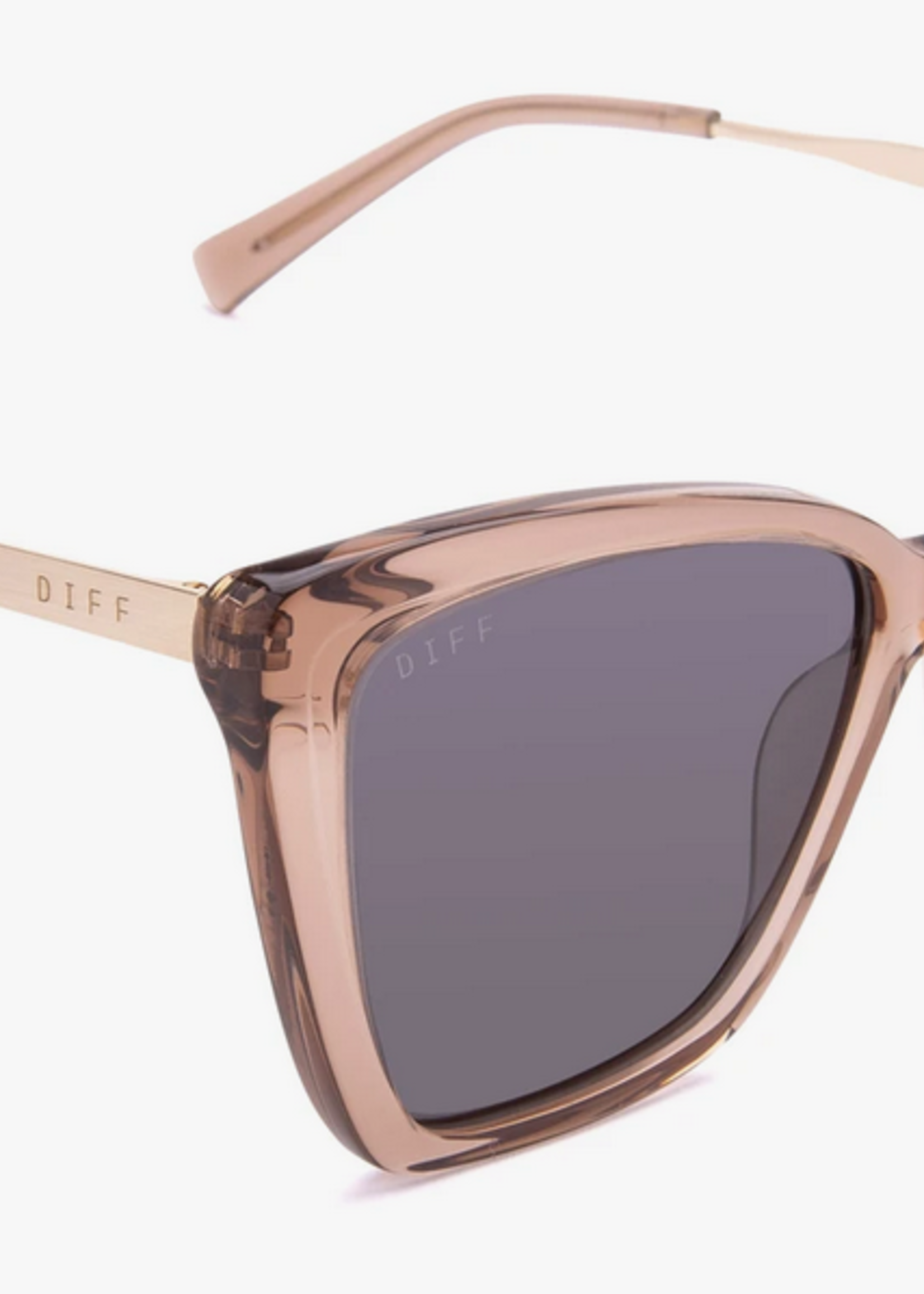 Elitaire Boutique The Becky 2