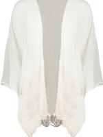 Elitaire Boutique Laguna Sand Kimono