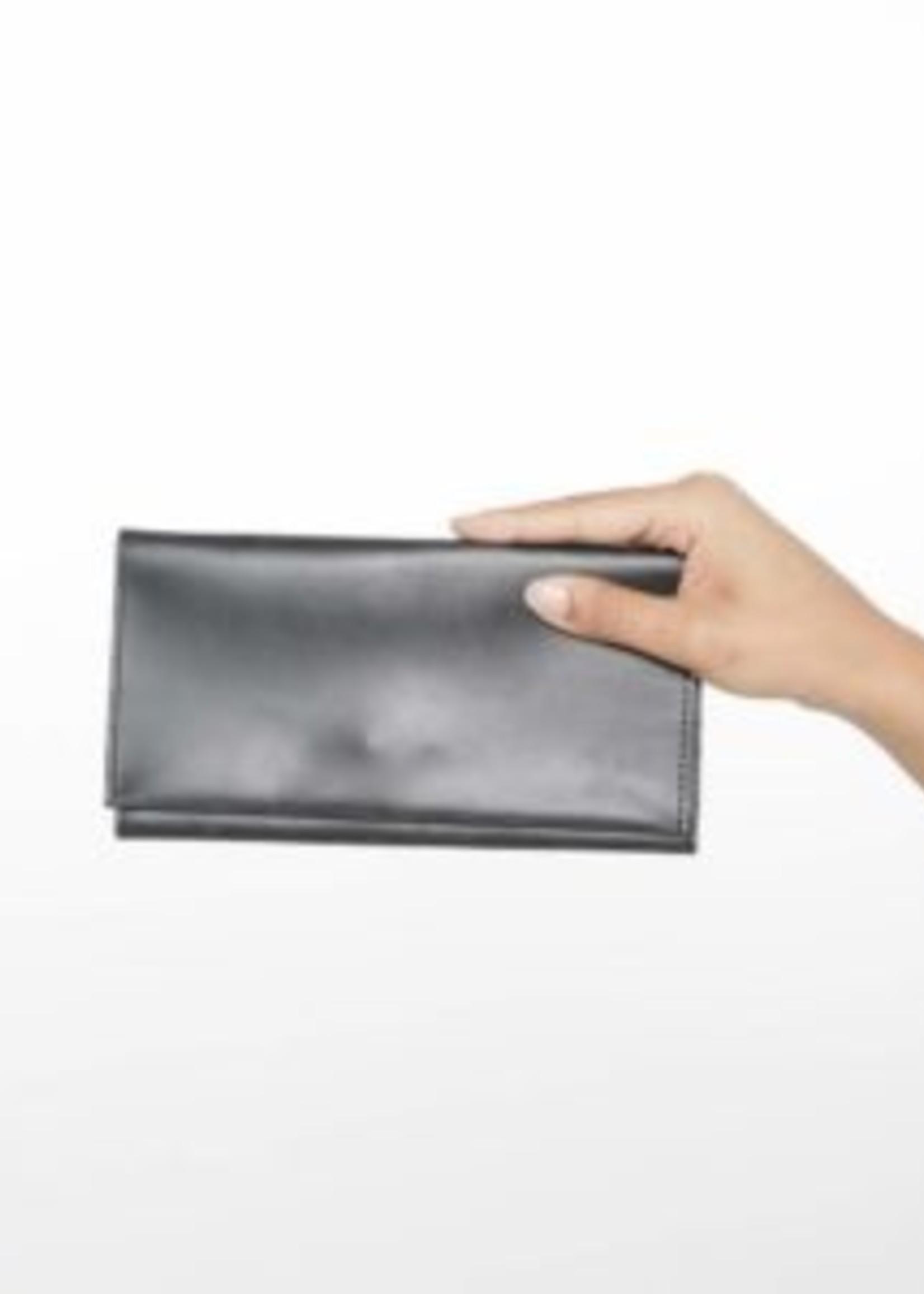 Elitaire Boutique Debre Wallet