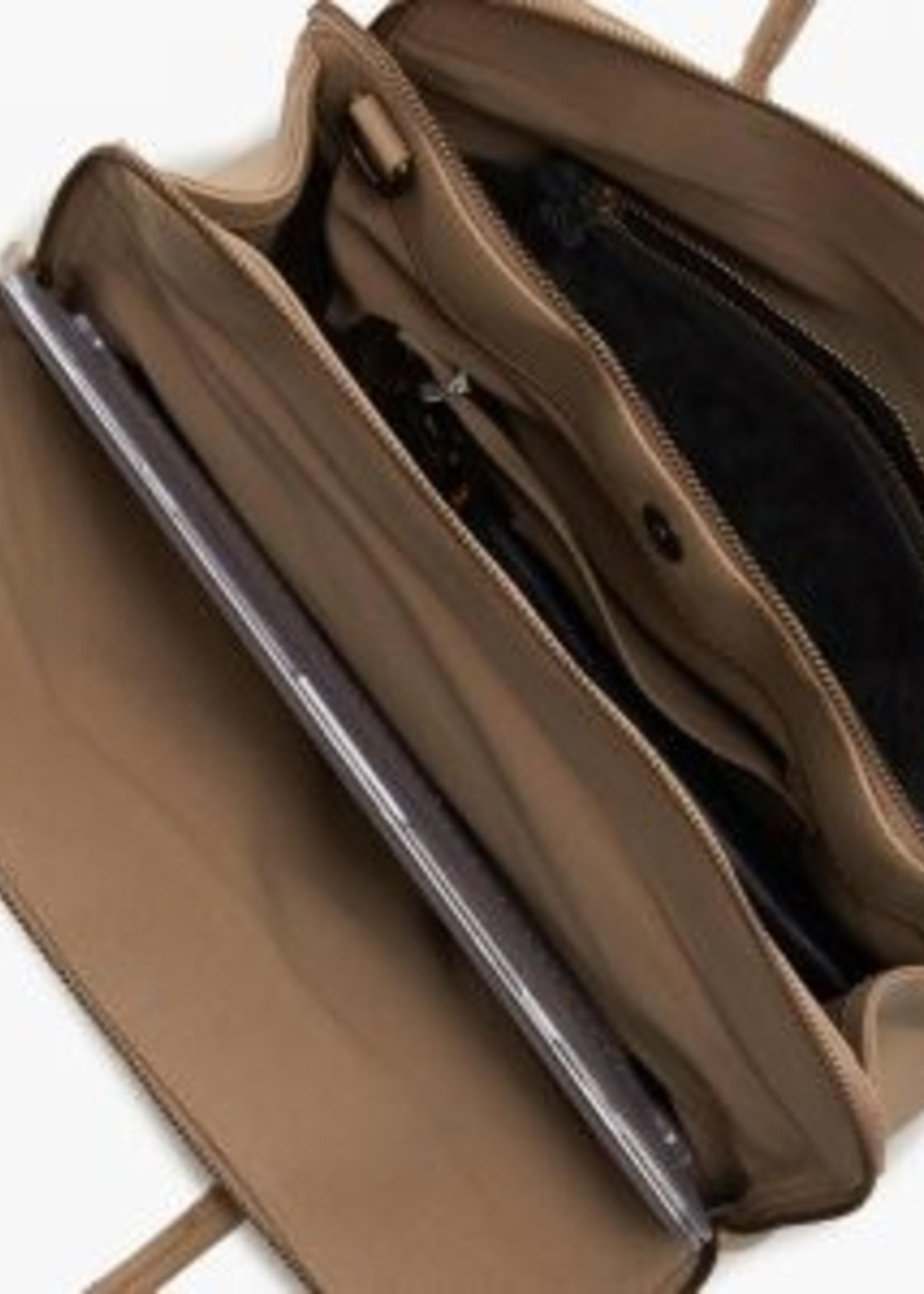 Elitaire Boutique Meron Workbag