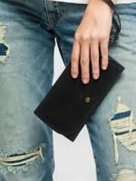 Elitaire Boutique Mare Phone Wallet