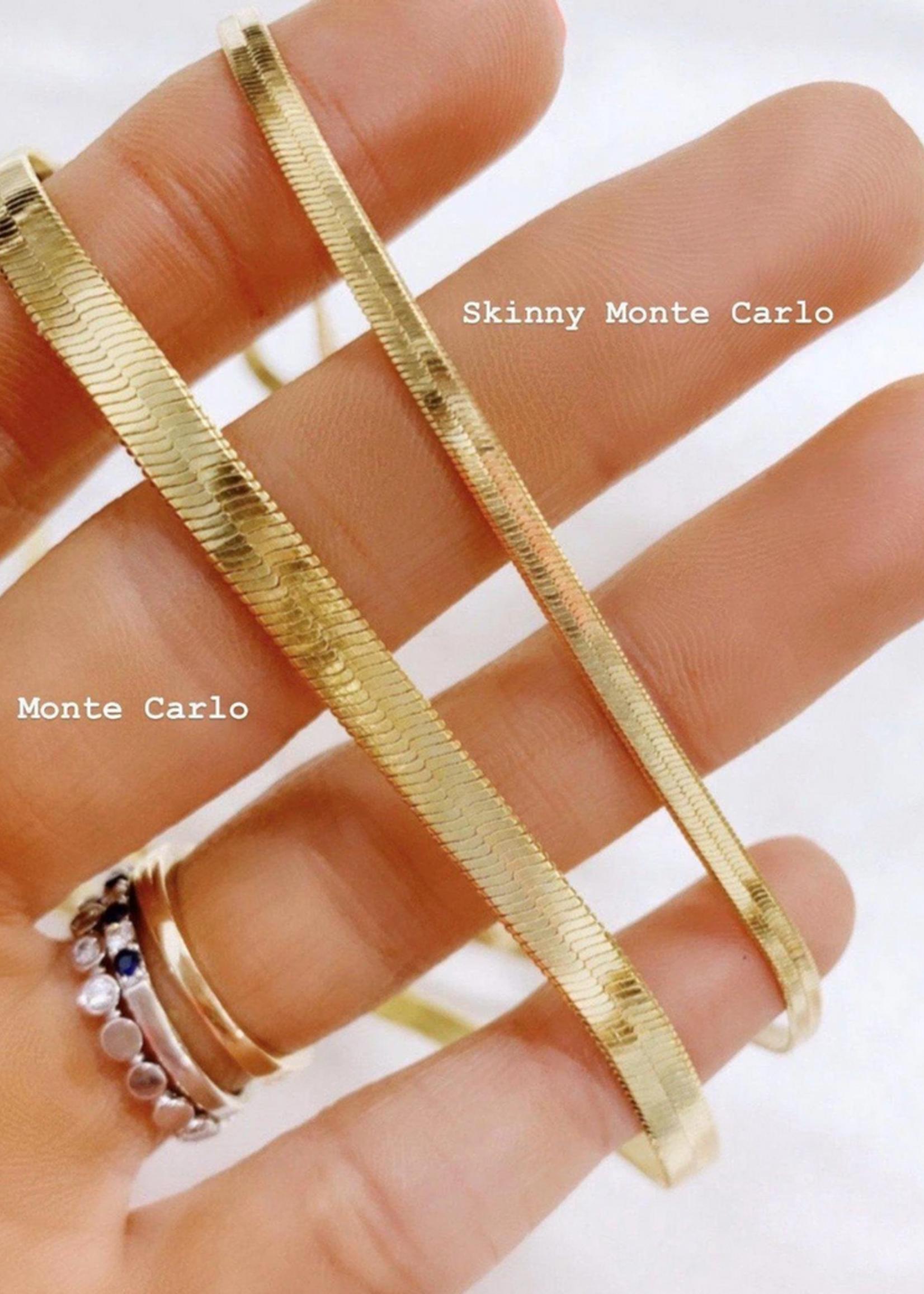 Elitaire Boutique Monte Carlo