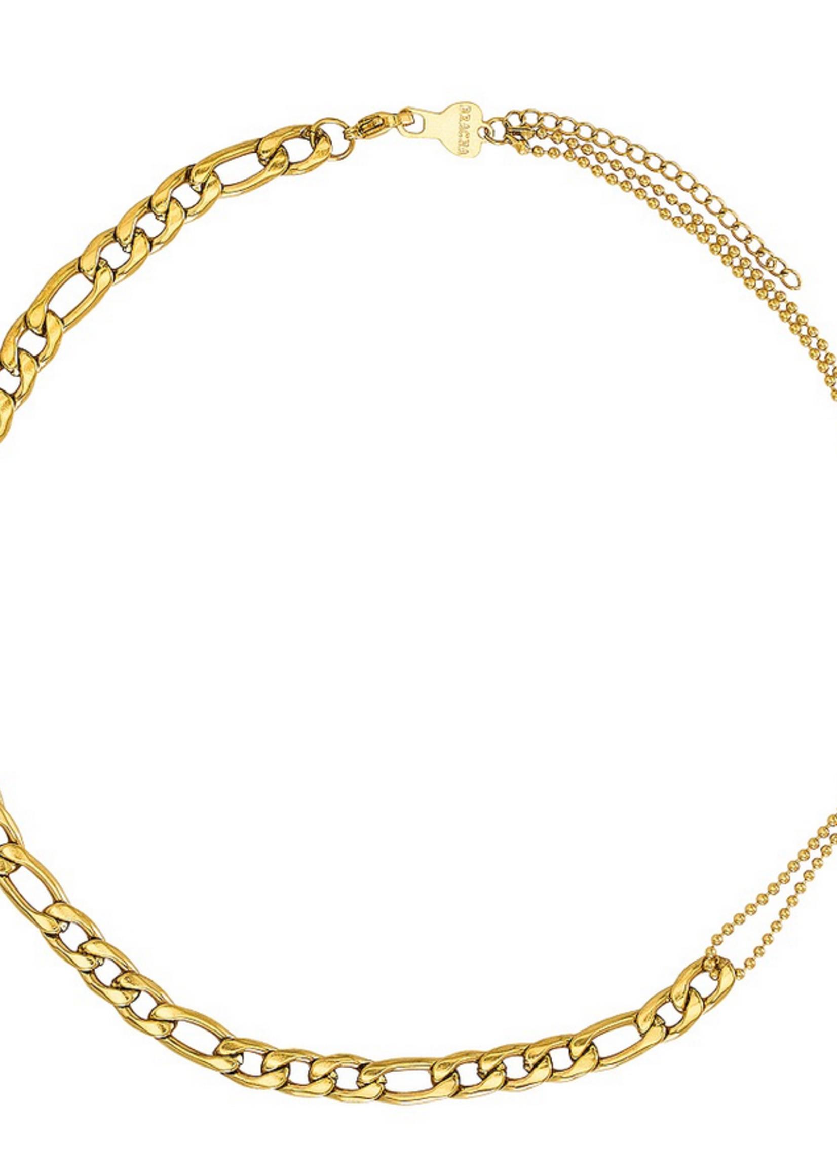 Elitaire Boutique Cellie Bracelet