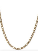 Elitaire Boutique Melissa Fiagro Necklace