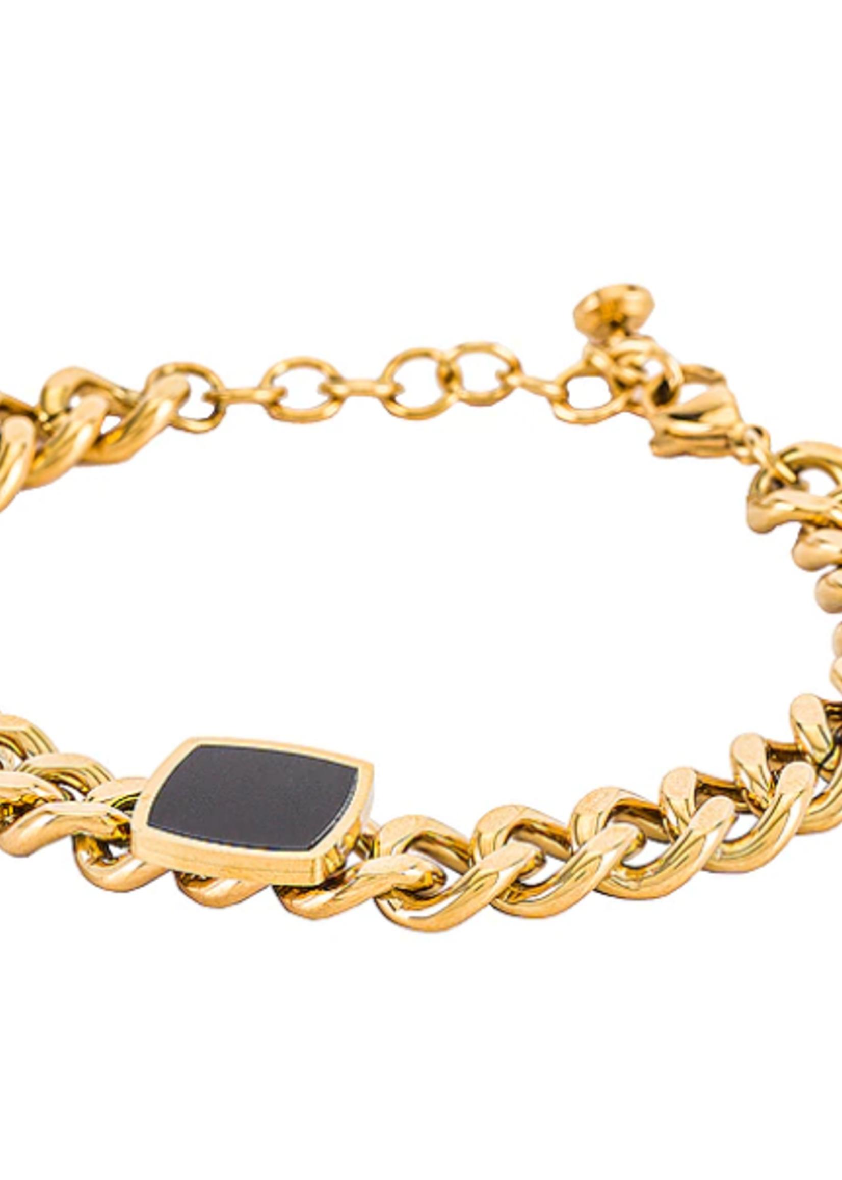Elitaire Boutique Midnight Bracelet