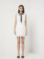 Elitaire Boutique Harmonia Dress
