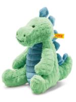 Elitaire Petite Spot the Stegosaurus