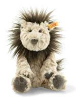 Elitaire Petite Leo the Lion