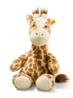 Elitaire Petite Girta Giraffe